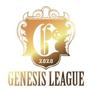 GENESIS LEAGUE
