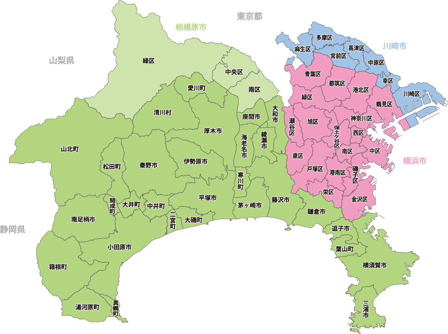 map-link